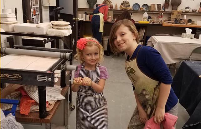 kids pottery.jpg