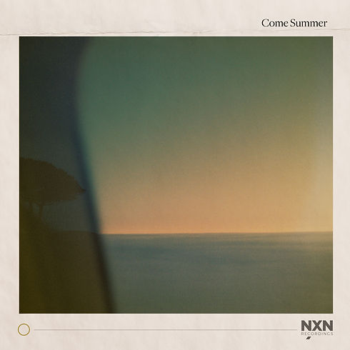 Come Summer - Cover 2020.jpg