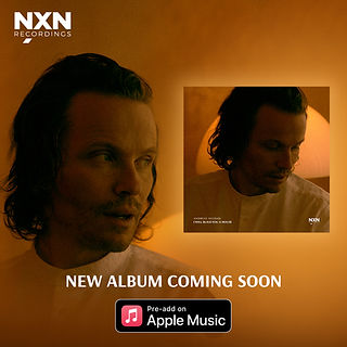 NXN1004-A-opt1-2.jpg