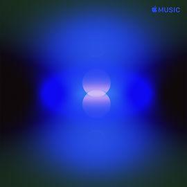 Meditation Moments apple.jpg