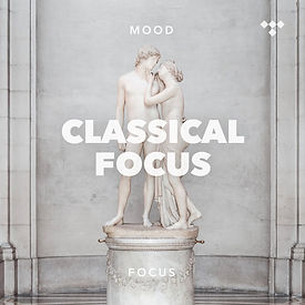 Classical Focus, Tidal, Come Summer .jpg