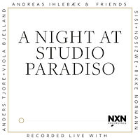 Cover_A_Night_at_Studio_Paradiso,_Andrea