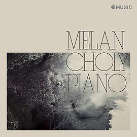 Melancholy Piano.jpg