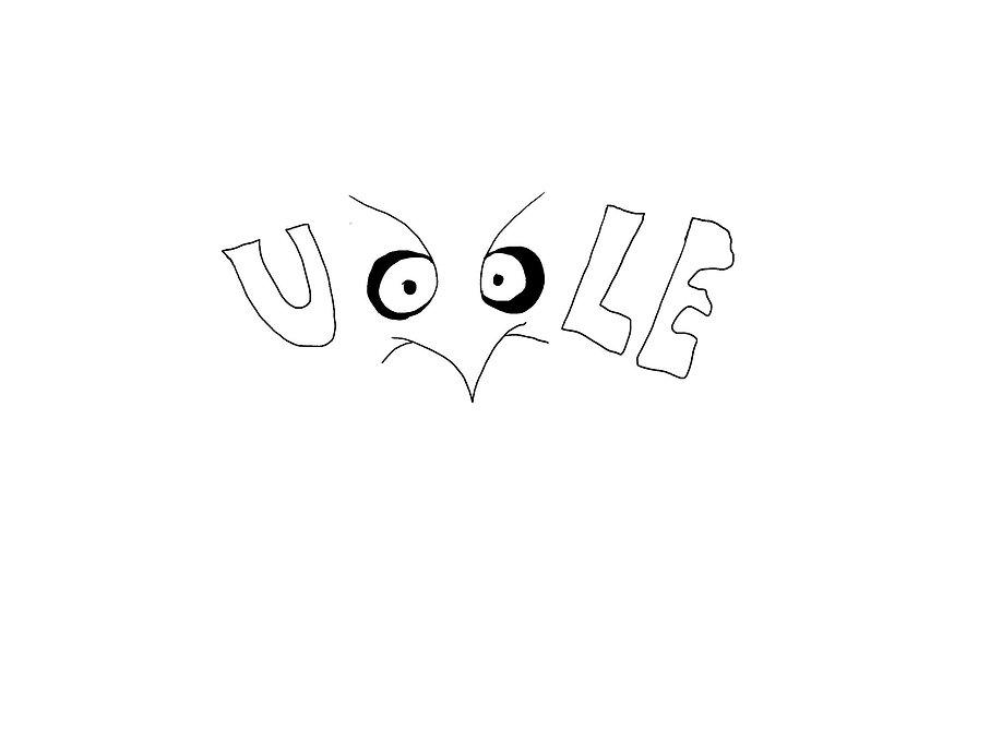 UGGLE LOGO 2.jpg