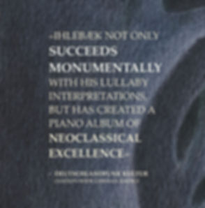 Neoclassical%20Excellence_edited.jpg
