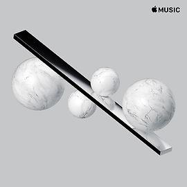 Classical edge apple andreas.jpg