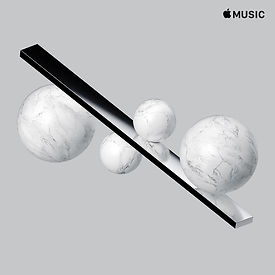 Classical edge apple andreas.jpg