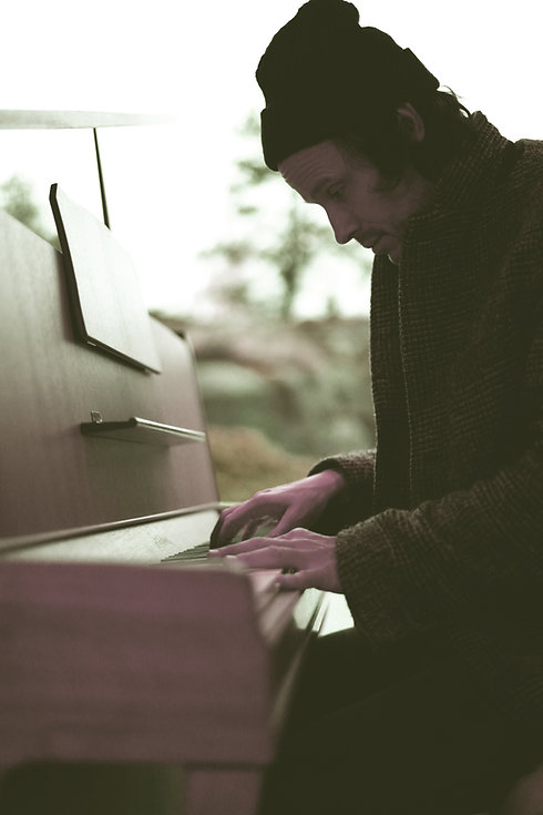 Andreas Piano in the Woods.jpg