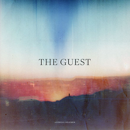 The Guest_Cover_FINAL.jpg