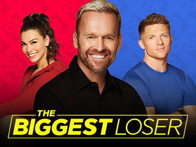 The Biggest Loser Viewers Are The Real Losers