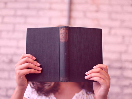 Beta Readers - What They Are and Are Not!