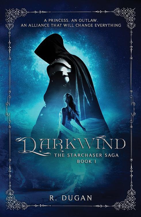 Darkwind eBook.jpg