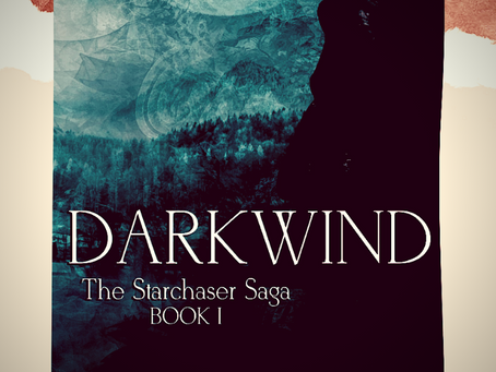 COVER REVEAL + PREORDERS OPEN!