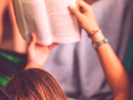 How to Approach Beta Reader Feedback