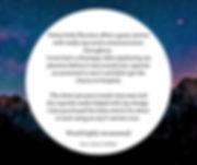feedback 8.jpg