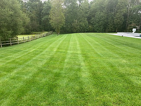 grass, mulch,lawns,landscaper,rockland,ny,bergen,nj
