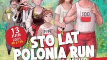 STO LAT POLONIA RUN -cliquez sur l'affiche et entrez dans la course
