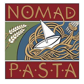 Nomad Pasta graphic.jpg