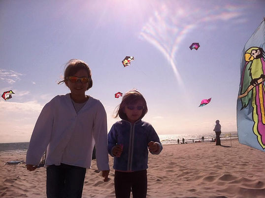 kite cloud.jpg