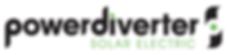 Power Diverter Australia Pty Ltd