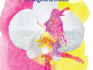 Atelier Shakti Dance