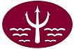 Logo_færdig.PNG