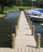 Flot bro.jpg