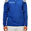Thumbnail: Brittany's Hope Foundation Quarter Zip