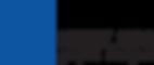 MMGD Logo Blue.png