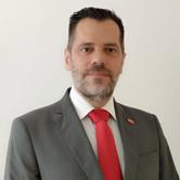 David López Requena