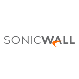 SonicWall-Logo copia.png