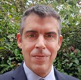 Guillermo Martín Soto