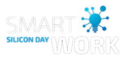 Letras Smart Work.png