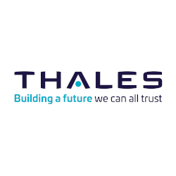 Thales250.png