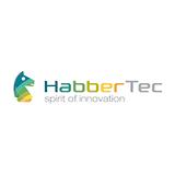 Habbertec300.png