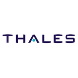 thales300.png