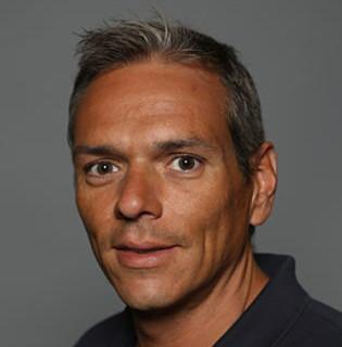 Michel Rodriguez