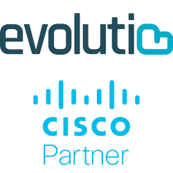 evolutio-cisco.png