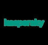 Logo kaspersky.png