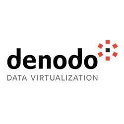 DENODO250.png