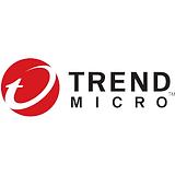 trendmicro300.png