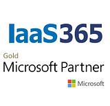 IaaS365.png