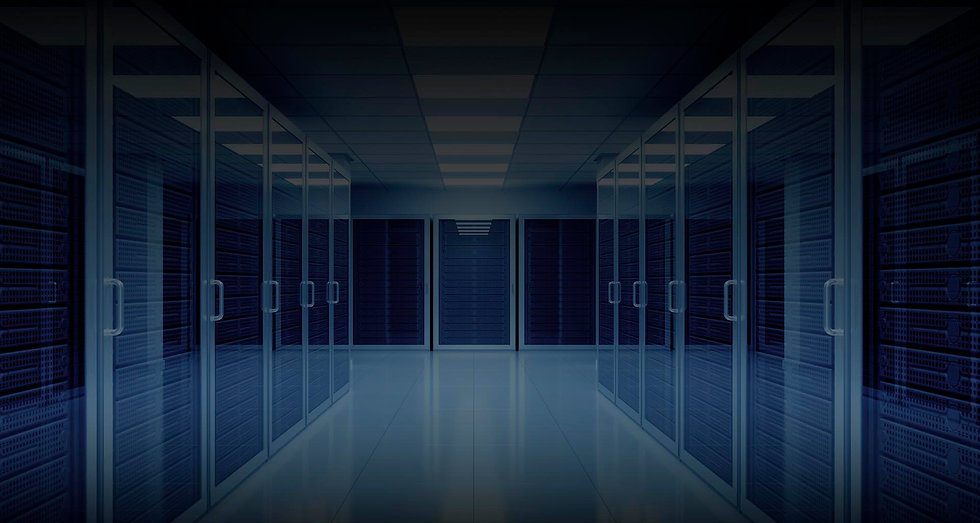 Fondo 1 Silicon Cloud servidores.jpg