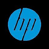 Logo HP Inc 300 px.png