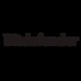 logo-bitdefender OK.png