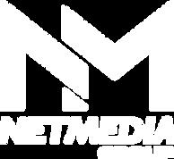 NM Group •Blanc.png