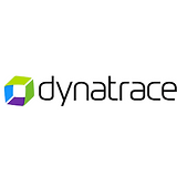 Dynatrace-300.png
