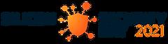 Logo Silicon Security Day 2021 letras os