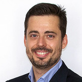 Victor Perez de Mingo
