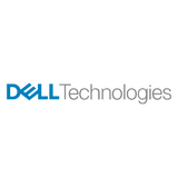 Logo DELL Technologies 300.png